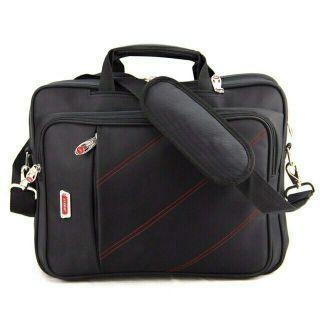 Túi xách cầm tay TX005