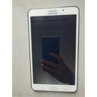 Máy tính bảng Samsung Tab 4 – T231, lắp sim + thẻ nghe gọi