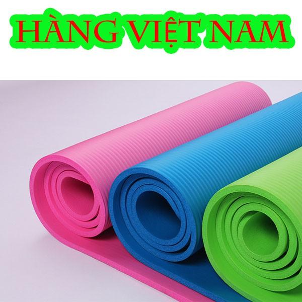 2 Thảm tập Yoga siêu bền loại 1 dày 10mm TPE 3 màu lựa chọn (tặng dây buộc thảm)(hồng) - 3154178 , 1036154003 , 322_1036154003 , 275000 , 2-Tham-tap-Yoga-sieu-ben-loai-1-day-10mm-TPE-3-mau-lua-chon-tang-day-buoc-thamhong-322_1036154003 , shopee.vn , 2 Thảm tập Yoga siêu bền loại 1 dày 10mm TPE 3 màu lựa chọn (tặng dây buộc thảm)(hồng)