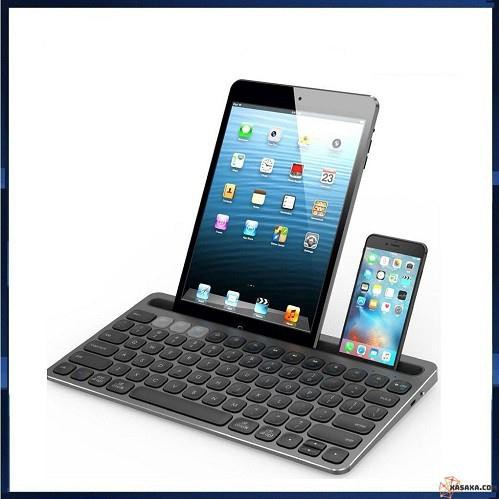 Bàn Phím Bluetooth FD iK8500 Hỗ trợ hệ điều hành Windows-Mac/ios - Android - 15159886 , 2828176234 , 322_2828176234 , 579000 , Ban-Phim-Bluetooth-FD-iK8500-Ho-tro-he-dieu-hanh-Windows-Mac-ios-Android-322_2828176234 , shopee.vn , Bàn Phím Bluetooth FD iK8500 Hỗ trợ hệ điều hành Windows-Mac/ios - Android