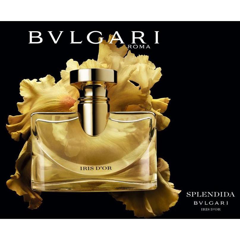 bvl splendida iris d'or 3