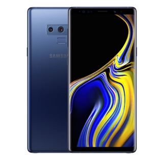 Điện Thoại Samsung Note 9 Chính Hãng Likenew Hỗ trợ Mua Góp 0%