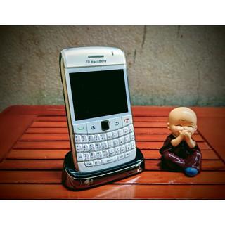 Dock sạc dành cho BlackBerry 9700/9780