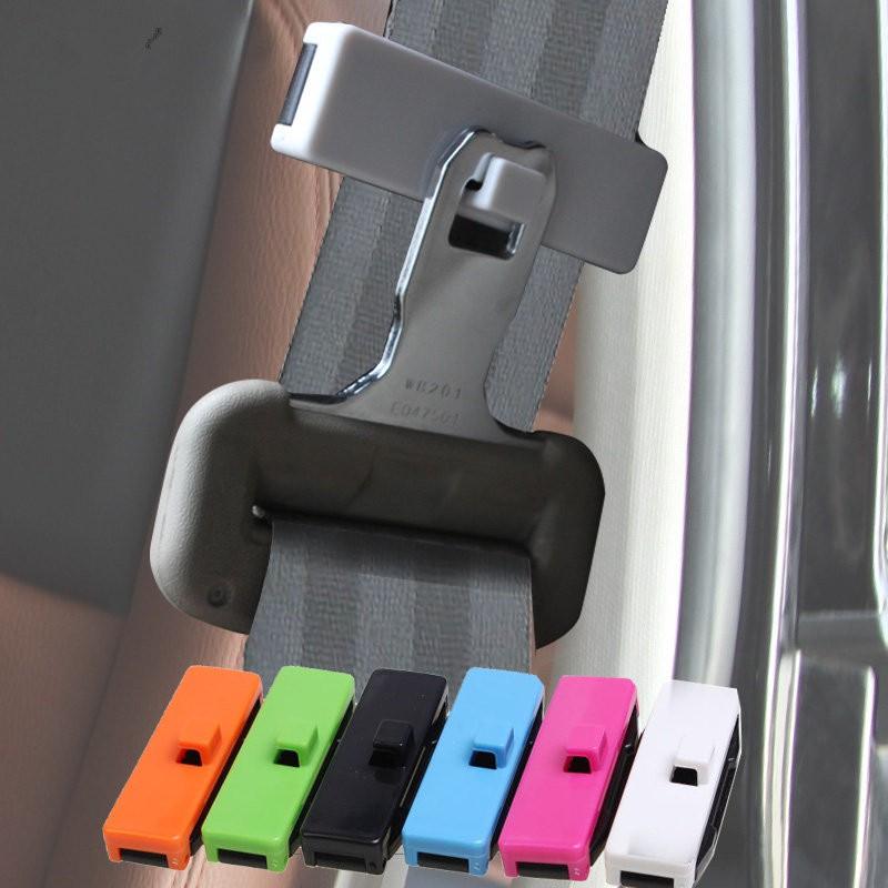 bộ điều chỉnh dây an toàn cho xe hơi - 13760065 , 2409787654 , 322_2409787654 , 152600 , bo-dieu-chinh-day-an-toan-cho-xe-hoi-322_2409787654 , shopee.vn , bộ điều chỉnh dây an toàn cho xe hơi