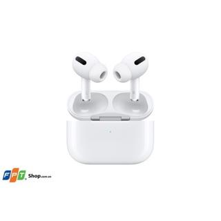 🇻🇳(VN/A chính hãng phân phối)Tai nghe không dây Airpods Pro nguyên seal fullbox bảo hành 1 năm 1 đổi 1 tại VN