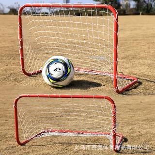 khung thành bóng đá cho trẻ em