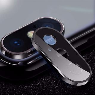 Kính Cường Lực Bảo Vệ Ống Kính Điện Thoại Iphone Xs Max