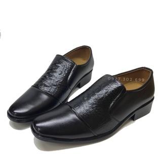 Giày nam lười công sở đẹp thumbnail