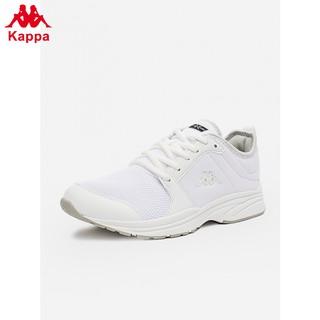 Kappa giày thể thao unisex 3116Z3W 001 2
