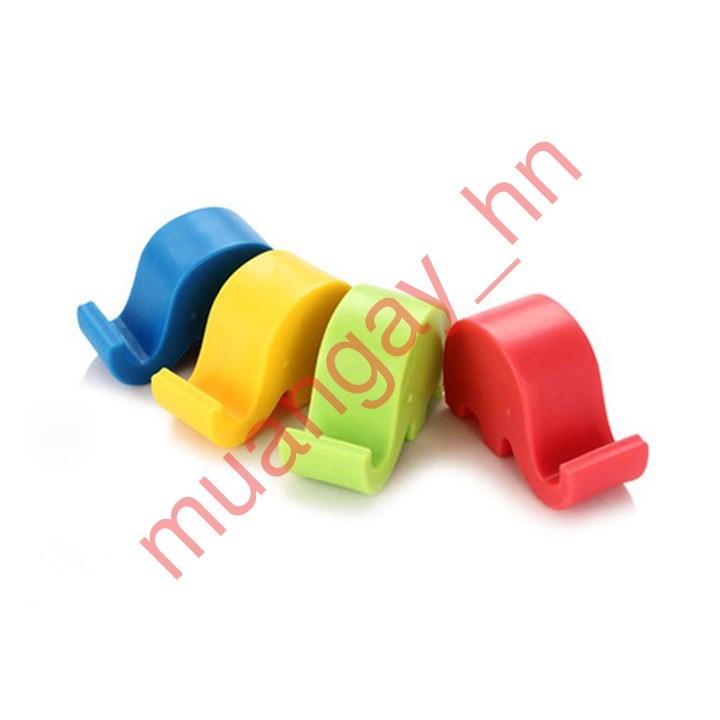 [GIÁ TỐT] Giá để điện thoại hình voi con kute loại tốt - muangay_hn - 14111164 , 2028042391 , 322_2028042391 , 8000 , GIA-TOT-Gia-de-dien-thoai-hinh-voi-con-kute-loai-tot-muangay_hn-322_2028042391 , shopee.vn , [GIÁ TỐT] Giá để điện thoại hình voi con kute loại tốt - muangay_hn