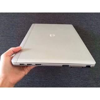 Laptop HP ViP Elitebook Doanh Nhân Mỹ 9470M Mới 99%, Zin 100%