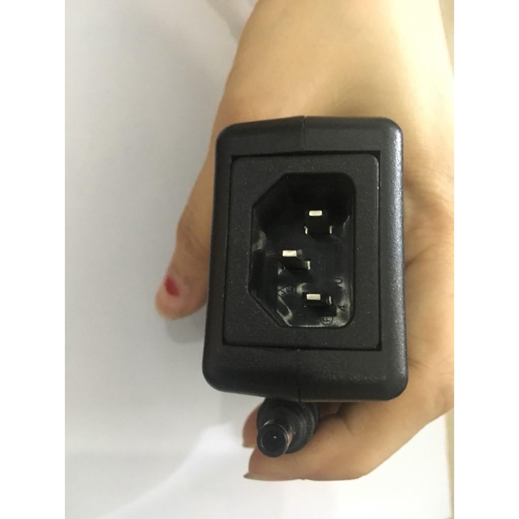 Adapter nguồn đàn casio WK-6500 WK-6600