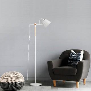 Đèn sàn – đèn đứng trang trí nội thất Furnist DC001