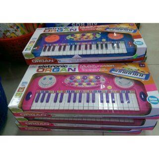 Đồ chơi đàn organ