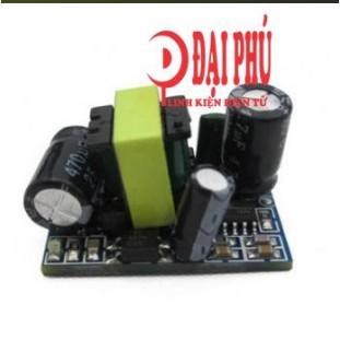 Module nguồn xung 220VA sang 3.3VDC 450mA - 3079558 , 1320345833 , 322_1320345833 , 25000 , Module-nguon-xung-220VA-sang-3.3VDC-450mA-322_1320345833 , shopee.vn , Module nguồn xung 220VA sang 3.3VDC 450mA