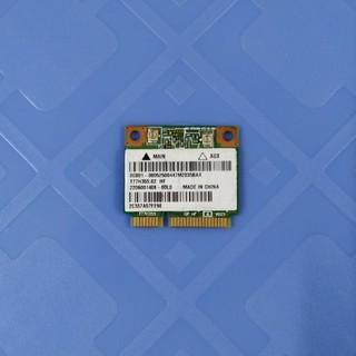 wifi asus K53SD, cạc mạng không dây cho laptop asus thumbnail