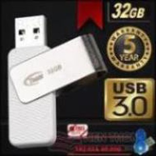 USB Team Group INC C143 32Gb / USB 3.0 Tốc Độ Cao