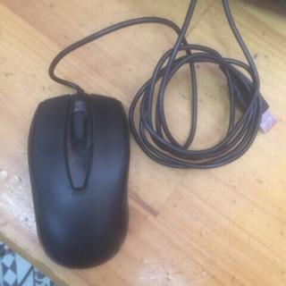 Chuột cũ funhend dùng ngon