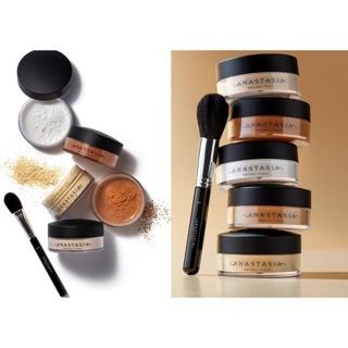 Anastasia Beverly Hills - Phấn Phủ Bột Mịn Trong Suốt Loose Setting Powder 25G thumbnail