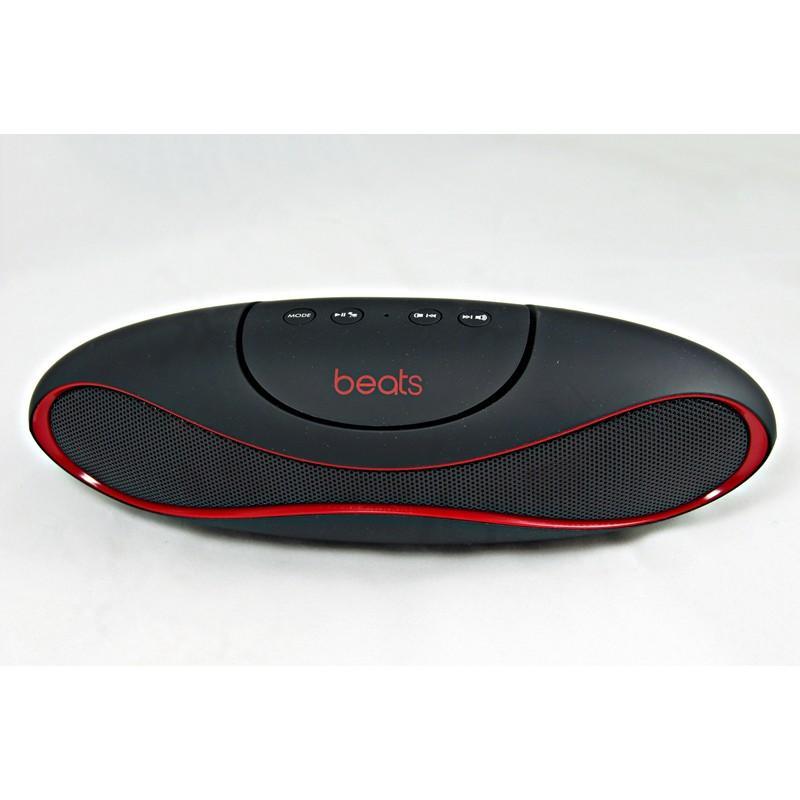Loa Bluetooth S71 Màu Đen - 14614584 , 26939177 , 322_26939177 , 160000 , Loa-Bluetooth-S71-Mau-Den-322_26939177 , shopee.vn , Loa Bluetooth S71 Màu Đen