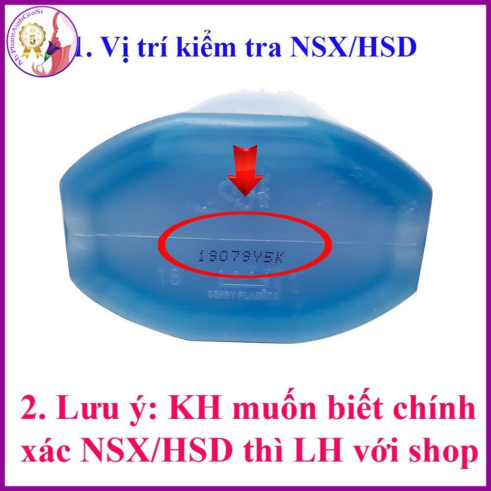 SỮA TẮM GỘI 2 IN 1 COAST HAIR & BODY WASH 532ML USA
