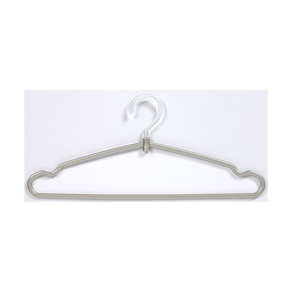 Set 3 móc phơi quần áo cao cấp Hàng Nhập Khẩu Từ Nhật