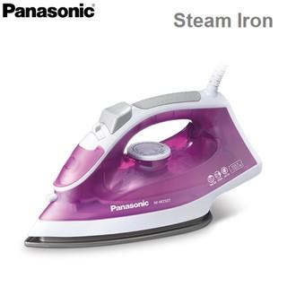 Bàn ủi hơi nước Panasonic NI M250T