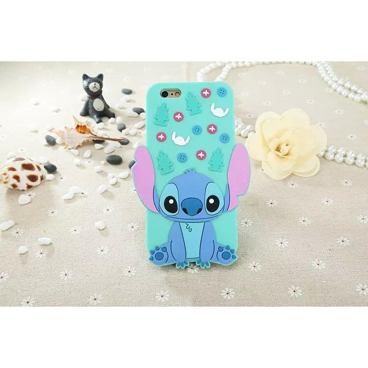 Case Iphone 6/6s – Walt Disney