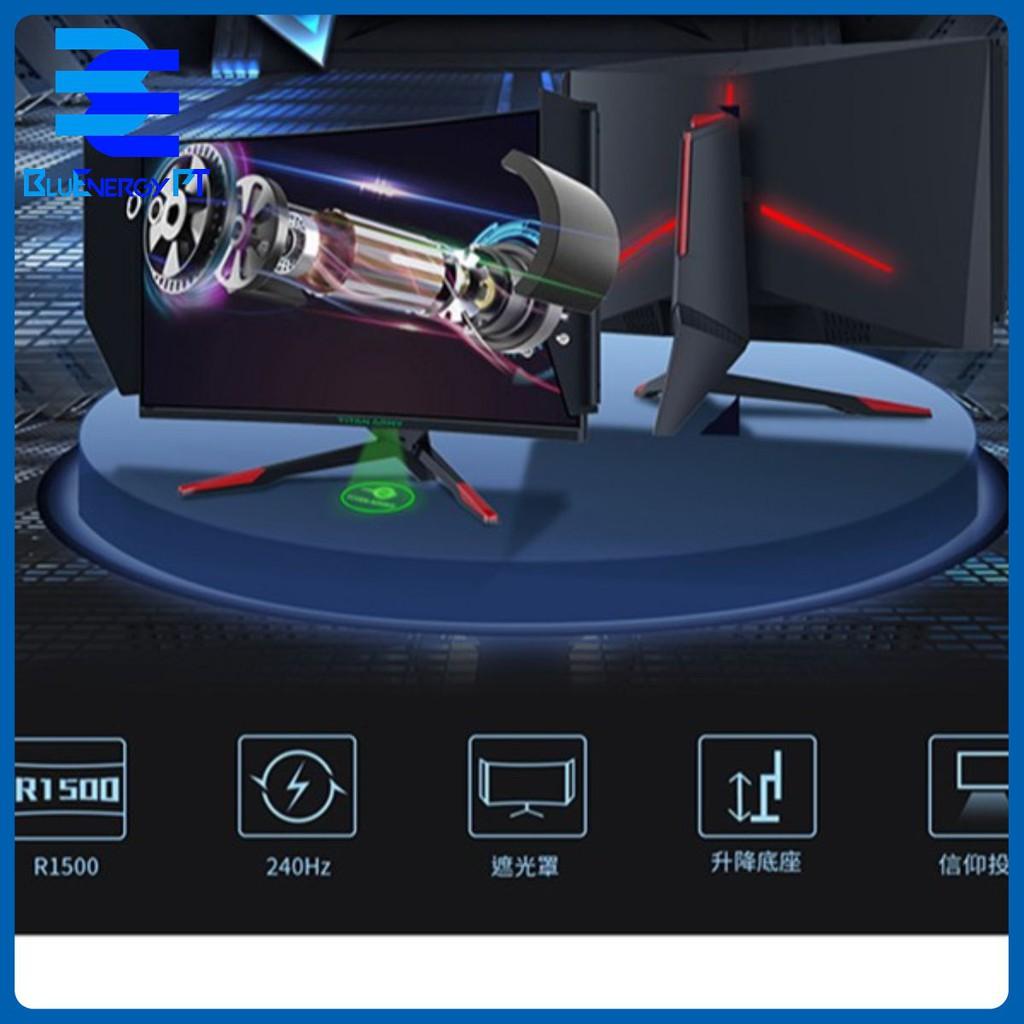 màn hình gaming TITAN ARMY N32SH 32 inch 240hz