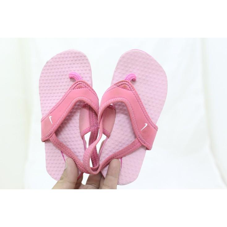 Sandals Nike chính hãng 27