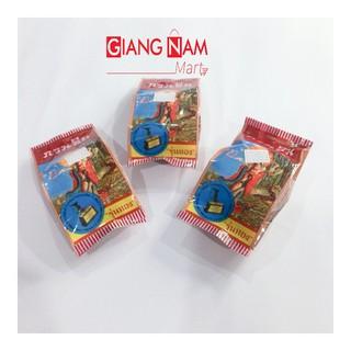 Kem sâm cô tiên Thái Lan thumbnail