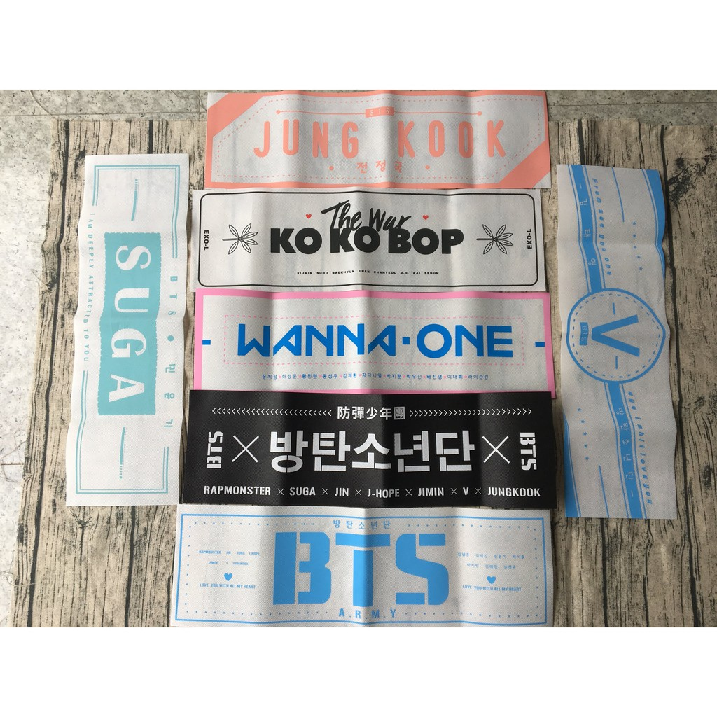Banner BTS EXO WANNA ONE thành viên - 2922855 , 685366356 , 322_685366356 , 20000 , Banner-BTS-EXO-WANNA-ONE-thanh-vien-322_685366356 , shopee.vn , Banner BTS EXO WANNA ONE thành viên