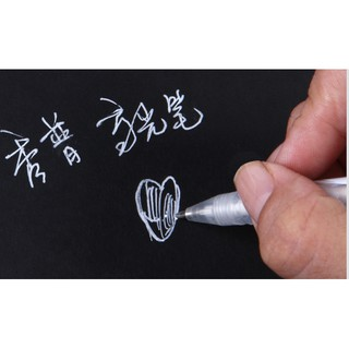 Bút trắng superior 0.8 mm thumbnail
