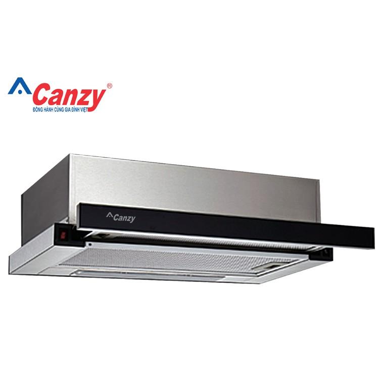 Máy hút mùi âm tủ bếp 7 tấc Canzy CZ-7002G - 3147841 , 1206018544 , 322_1206018544 , 3500000 , May-hut-mui-am-tu-bep-7-tac-Canzy-CZ-7002G-322_1206018544 , shopee.vn , Máy hút mùi âm tủ bếp 7 tấc Canzy CZ-7002G