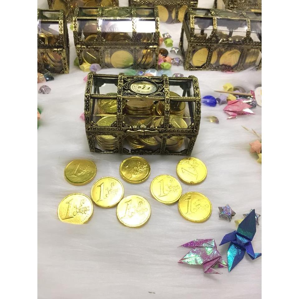 Set 2 hộp chocolate rương vàng Thái Lan - 9956037 , 876154747 , 322_876154747 , 265000 , Set-2-hop-chocolate-ruong-vang-Thai-Lan-322_876154747 , shopee.vn , Set 2 hộp chocolate rương vàng Thái Lan