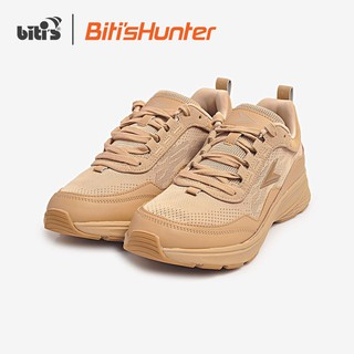 Hình ảnh [Mã WABRBS1 giảm 10% đơn 500K] Giày Thể Thao Nam - Nữ Biti's Hunter Core DSMH06400KED/DSWH06400KED (Kem đậm)-0