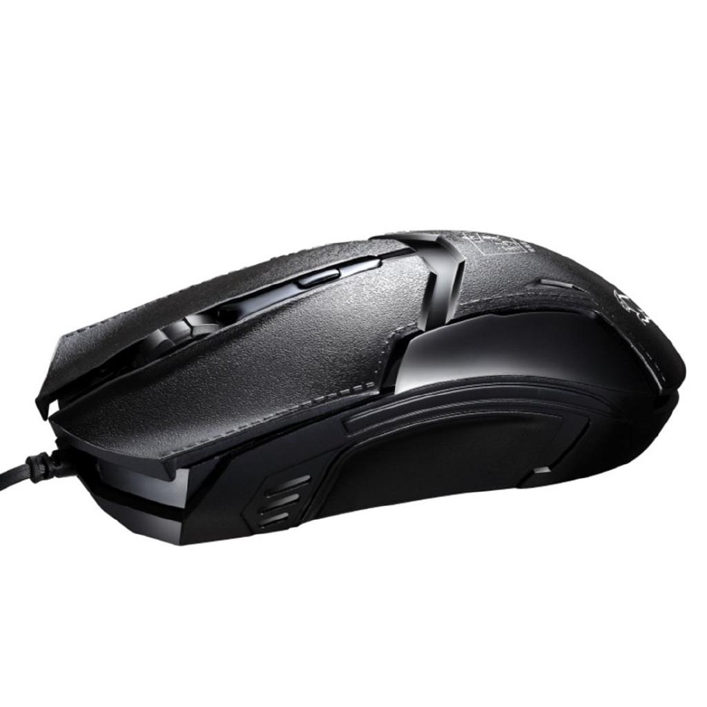 Chuột quang nối dây 179 cắm USB chuyên dụng chất lượng cao