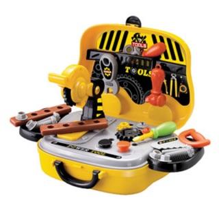 🎖Bộ đồ chơi kỹ sư cơ khí🎖
