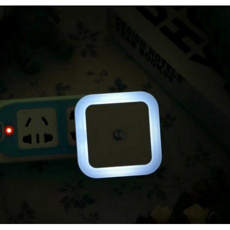 đèn ngủ cảm ứng