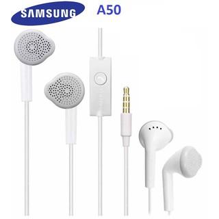 Tai nghe Samsung A50 – Hàng Chính Hãng