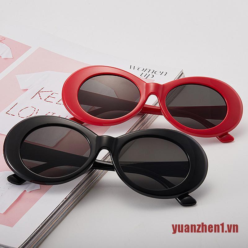 YUANEN Men Women Sunglasses Outdoor Sports Eyewear Glasses Shades Cycling Eyewear