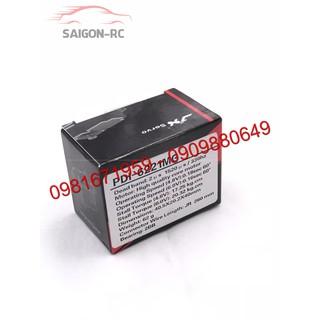 Servo JX PDI-6221MG
