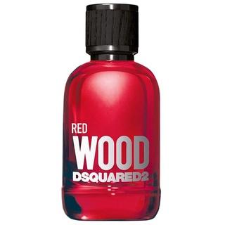 Nước hoa nữ DSQUARED2 Red Wood Pour Femme thumbnail