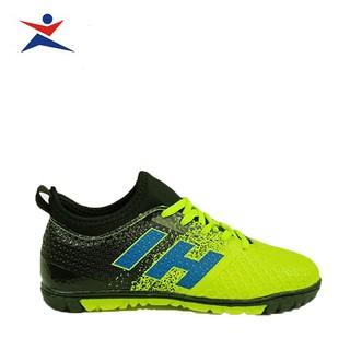 SẴN [HÀNG MỚI VỀ] Giày đá banh Ebet E6300 thương hiệu Việt dành cho bé nam (5 màu) bán chạy HOT :)) .New . ..