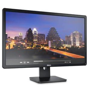 Màn hình máy tính 24inch Dell E2314 Full HD (Qua sử dụng)