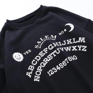 (Hàng Mới Về) Son Kem Lì Trang Điểm Lâu Trôi Cao Cấp Áo Khoác Sweater In Chữ Cái Thời Trang