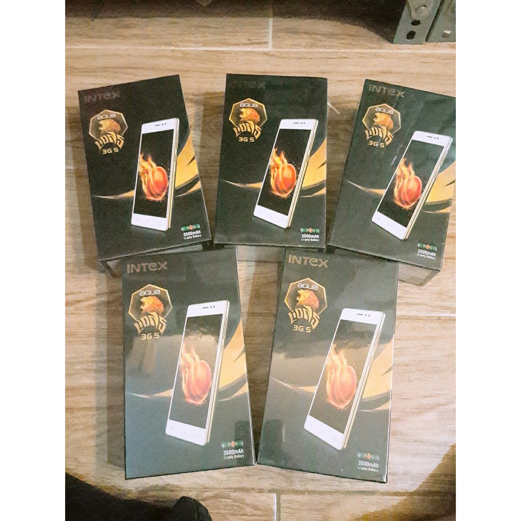 Điện thoại Di Động Điện Thoại Intex Aqua Lions 3G 1GB/8GB ( Combo 5 máy) - Hàng Chính Hãng - Bảo hàn - 3369903 , 1328043392 , 322_1328043392 , 4850000 , Dien-thoai-Di-Dong-Dien-Thoai-Intex-Aqua-Lions-3G-1GB-8GB-Combo-5-may-Hang-Chinh-Hang-Bao-han-322_1328043392 , shopee.vn , Điện thoại Di Động Điện Thoại Intex Aqua Lions 3G 1GB/8GB ( Combo 5 máy) - Hà
