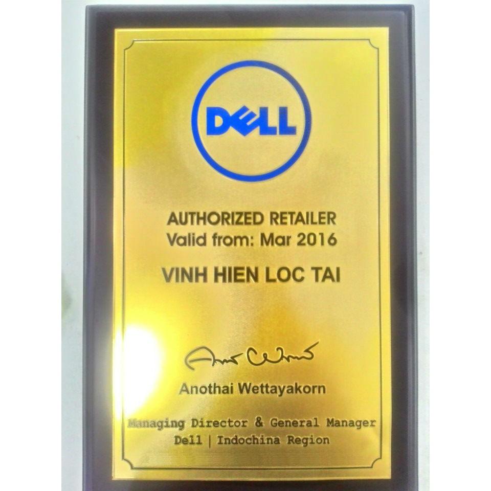 Màn Hình Dell E2219HN 22inch Full HD - New 100%