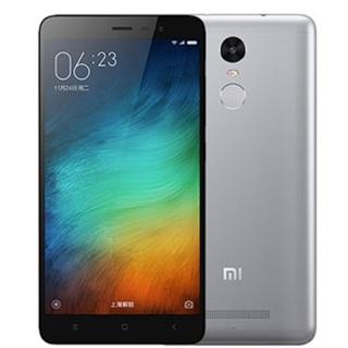 Điện thoại Xiaomi note 3_ram 3/32GB_mới_vân tay