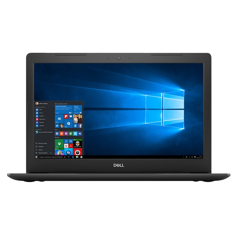 LAPTOP Dell Inspiron 5570 I5-8250U/4G/1T/AMD 530